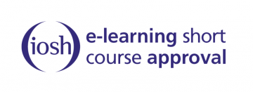 e-learning-short-course